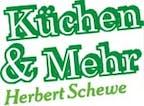 Logo von Küchen & Mehr GmbH