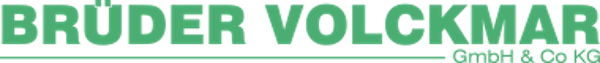Logo von Brüder Volckmar GmbH & Co KG