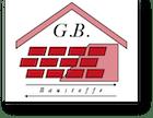 Logo von Geroska Bau und Handelsges. mbH