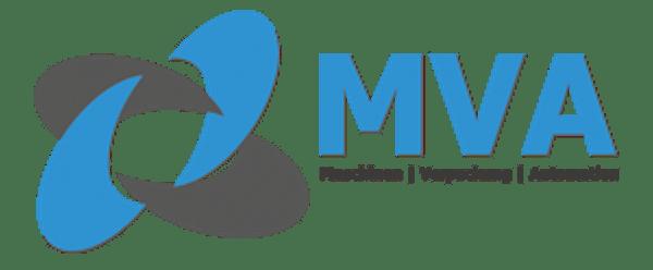 Logo von MVA GmbH