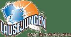 Logo von Lausejungen UG