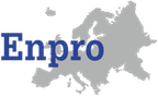 Logo von Enpro GmbH