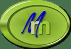 Logo von MRM e.K.