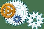 Logo von SK Zerspanungstechnik Marco Schindler
