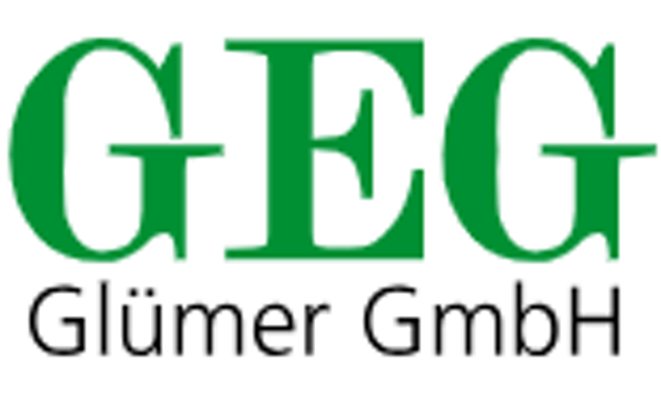 Logo von GEG Glümer GmbH