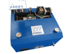 SRM  ID-1, RFID- und Chipkarten-Codierer