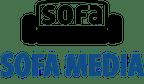 Logo von Sofa Creative Media GmbH