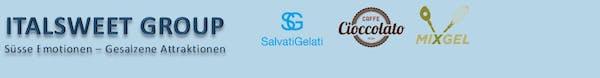 Logo von Italsweet GmbH