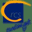 Logo von Reha & Care Service GmbH