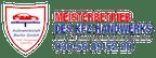 Logo von Berliner Autoshop Inh.