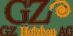 Logo von GZ Holzbau AG