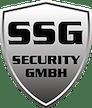 Logo von SSG Schutz-und Sicherheitsdienste GmbH