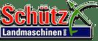 Logo von Schütz Landmaschinen OHG