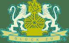 Logo von Straubinger Mühle GmbH