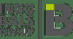 Logo von Ingo Bals Automobilzubehör GmbH
