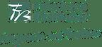 Logo von Fleischerei Jürgen Bachhuber GmbH
