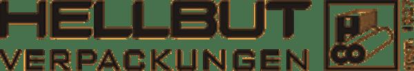 Logo von Hellbut & Co. GmbH