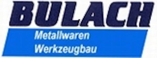 Logo von Hubert Bulach GmbH