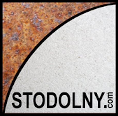 Logo von OberflächenBearbeitung Bernd Stodolny