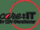 Logo von care:IT EDV Dienstleistungs GmbH