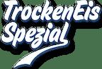 Logo von Sikic Marine GmbH