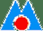 Logo von Stahlbau Hezel (Einzelunternehmen)