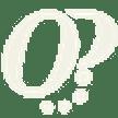 Logo von office & phone