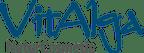 Logo von VitAlga-NaturCosmetic