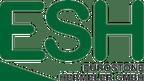 Logo von Eurostone Hermeler GmbH