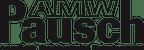 Logo von Josef Pausch GmbH & Co KG