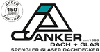 Logo von Anker Dach & Glas