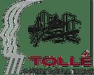 Logo von Tolle