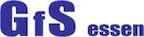 Logo von GfS - Gesellschaft für Strahl- und Oberflächentechnik mbH