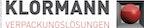 Logo von Hans Klormann GmbH