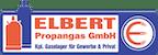 Logo von Elbert Propangas GmbH