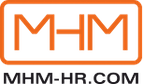 Logo von MHM-Systemhaus GmbH
