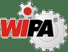 Logo von WIPA WERKZEUG - UND MASCHINENBAU GMBH