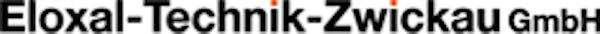 Logo von Eloxal-Technik Zwickau GmbH