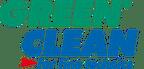 Logo von GREEN CLEAN GmbH