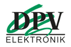 Logo von DPV Elektronik Service GmbH