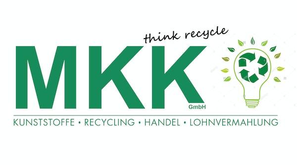 Logo von MKK GmbH