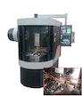 Universal CNC-Fräszelle IMG 4040