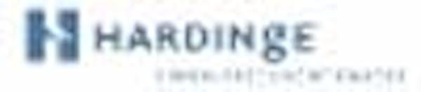 Logo von Hardinge GmbH