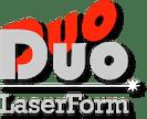 Logo von Duo LaserForm GmbH