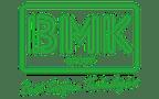 Logo von BMK GmbH