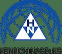 Logo von Heinrich Nagel KG (GmbH & Co.)