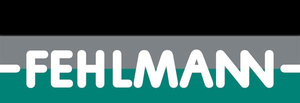 Logo von Fehlmann AG Maschinenfabrik