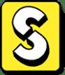 Logo von Cuno Stamm GmbH & Co KG