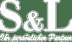 Logo von S&L Hotelbedarf