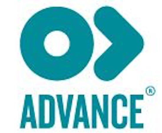Logo von Advance Tapes Deutschland GmbH